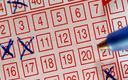 Wielka kumulacja w Lotto