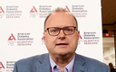 Doniesienia z 78. zjazdu ADA – porównanie head-to-head glarginy U300 i insuliny degludec