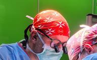 """UCK WUM: Transport """"in utero"""" i wszczepienie stymulatora serca u 30-tygodniowego wcześniaka"""