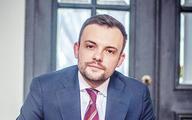 """Prezes ABM: chcemy rozwijać biotechnologię i innowacje, tworzyć podwaliny pod polską """"dolinę medyczną"""""""