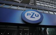 PZU: znacząca większość z polis z funduszem kapitałowym zostanie zmodyfikowana