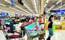 Niespodziewane pogorszenie nastrojów amerykańskich konsumentów