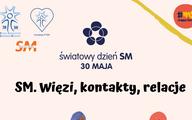 30 maja - Światowy Dzień SM