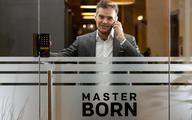 MasterBorn ściąga Amerykę do Polski