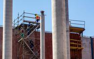 RPA planuje wydać 133 mld USD na inwestycje infrastrukturalne