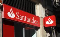 Santander czeka na odmrożenie gospodarki
