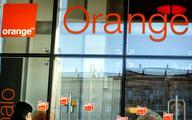 Orange zapłaci 250 mln euro za praktyki monopolistyczne