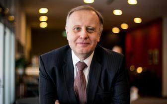 Prof. Adam Witkowski: mamy narastającą epidemię niewydolności serca, choruje już 1,2 mln Polaków