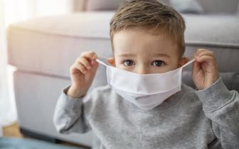 Urolodzy: dzieci coraz częściej chorują na kamicę nerkową