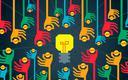 Przełomowy rok dla crowdfundingu udziałowego