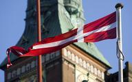 Szef banku centralnego Danii ostrzega przed załamaniem rynku nieruchomości