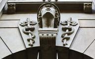 UBS może zapłacić 3,7 mld EUR kary