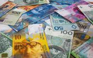 Santander i Millennium zwiększyły rezerwy na kredyty w CHF