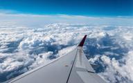 Zadłużenie linii lotniczych przekroczyło 340 mld USD