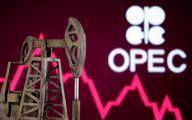 OPEC+ nie zwiększy wydobycia