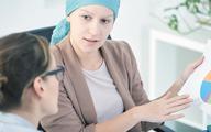 Korzyści z terapii uzupełniającej u chorych na czerniaki