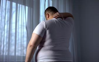 WHO: otyłość to choroba, która dotyka 800 mln ludzi na świecie