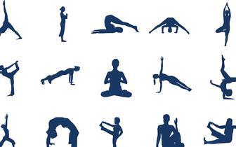 Personalizowane ćwiczenia są jak lek dla pacjenta z nadciśnieniem