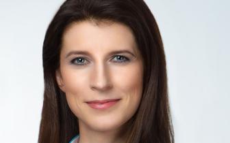 Dr hab. n. med. Iwona Tomaszewska: Jak stomatologia może pomóc pacjentom onkologicznym [WIDEO]