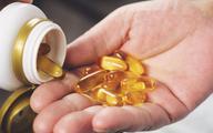 Więcej witaminy D w diecie zmniejsza ryzyko raka jelita grubego u młodych dorosłych