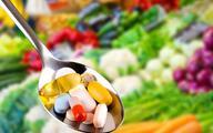 Suplementy witamin i składników mineralnych nie przynoszą żadnych korzyści zdrowotnych