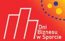 Sport to zdrowie i... biznes