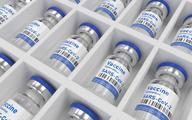 Czy szczepić przeciwko COVID-19 trzecią dawką pacjentów po transplantacji?