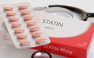 Leczenie statynami zmniejsza śmiertelność z powodu COVID-19 o blisko 25 proc. [BADANIA]
