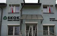 Akt oskarżenia przeciwko b. urzędnikom KNF