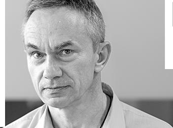 Paweł Berłowski