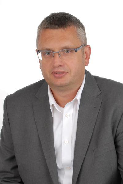 Nie chcemy budować marki na zwiększonej sprzedaży z powodu pandemii, jednak to są czasy, kiedy dla wspólnego dobra powinniśmy dbać o higienę i co za tym idzie,  bezpieczeństwo – mówi Dariusz Marczuk dyrektor generalny Dormakaba Polska.