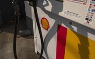 Shell obniża dywidendę  pierwszy raz od drugiej wojny światowej