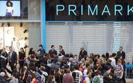 Primark oczekuje wzrostu sprzedaży dzięki nowym sklepom