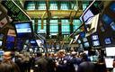 Wall Street zakończyła tydzień na plusie