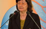 Prof. Lipowicz o reformie szpitalnictwa: nadchodzi głęboka recentralizacja