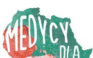 """Konferencja """"Medycy dla Afryki"""""""