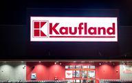 Kaufland wyrzuca Unilevera