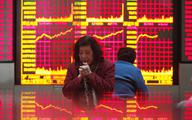 Duże wzrosty rynków akcji w Azji
