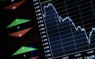 mBank udziela lekcji z kryzysu