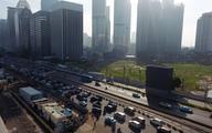 Ponad 900 proc. wzrost sprzedaży aut w Indonezji