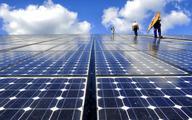 KGHM chce zwiększyć moc budowanych elektrowni fotowoltaicznych