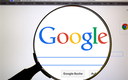 Google przeznaczy 75 mln USD dla małych i średnich firm
