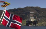 """Norweski fundusz """"przytył"""" o 44 mld USD"""
