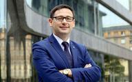 Orlen: wezwanie na resztę akcji Energii ułatwi dalszą integrację obu spółek