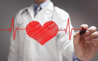 Empagliflozyna zatwierdzona do stosowania w leczeniu niewydolności serca z obniżoną frakcją wyrzutową