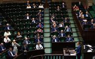 Sejm nie odpuści podatku spółkom