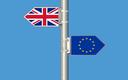 Poradnik dla MŚP dotyczący brexitu
