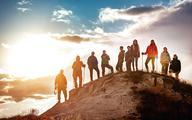 Dwadzieścia osiem szczytów integracji