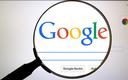 Czeska wyszukiwarka żąda oszkodowania od Google'a