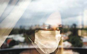 Pandemia COVID-19 zwiększy liczbę osób uzależnionych